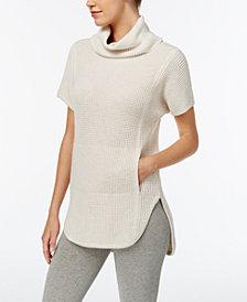 UGG Selby Knit Cotton Pajama Tunic