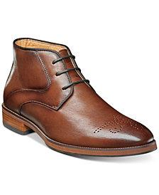 Florsheim Men's Blaze Chukka Boots