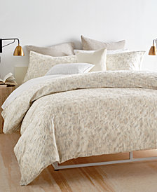 Donna Karan Home Motion Bedding Collection