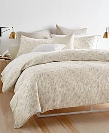 Donna Karan Home Motion Bedding Collection