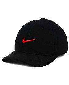 Nike Classic Swoosh Flex Cap