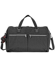 Kipling Itska Extra-Large Duffle Bag