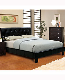 Marlea Bed Collection, Quick Ship
