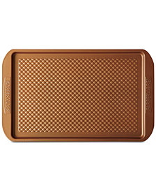 Farberware Colorvive Cookie Pan