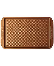 Farberware Colorvive Cookie Pan