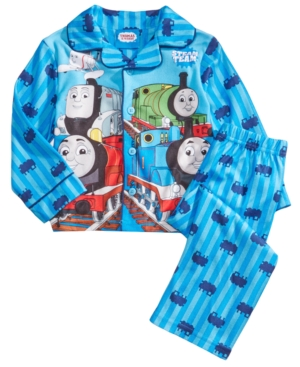 Thomas & Friends 2-Pc....