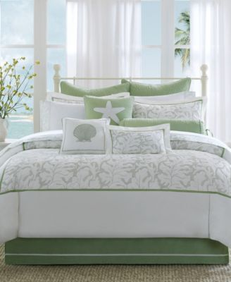 Brisbane 3-Pc. Twin Comforter Set