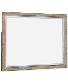 CLOSEOUT! Altair Mirror, Created for Macy's