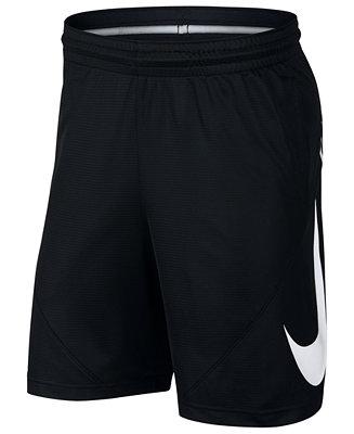 nike shorts 4x