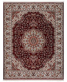 Persian Treasures Shah Area Rug