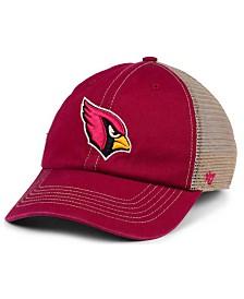 '47 Brand Arizona Cardinals Trawler CLEAN UP Cap