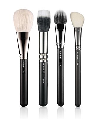 mac 10 days of glam  50 off all individual mac makeup