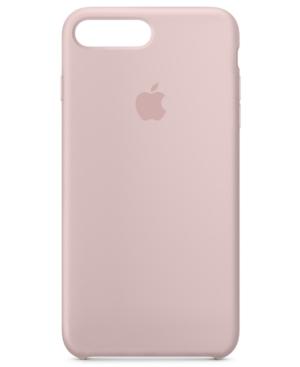 Apple iPhone 8 Plus/7...