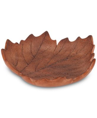 Nature Walk Soap Dish