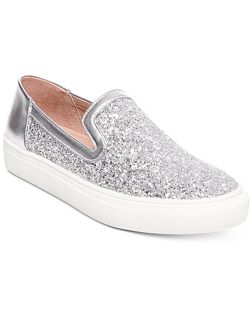 65a0ad1c4d4 STEVEN by Steve Madden Kenner Slip-On Sneakers   Reviews - Sneakers ...