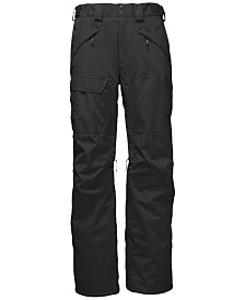a3d85f4007e3 snow pants - Shop for and Buy snow pants Online - Macy s
