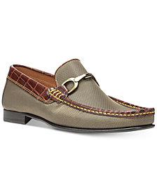 Donald Pliner Men's Darrin3 Slip-On Loafers