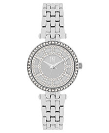 I.N.C. Women's Bracelet Watch 30mm, Created for Macy's
