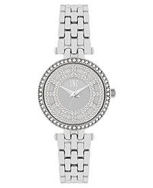 I.N.C. Women's Bracelet Watch 30mm, Created for Macy's