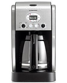 DCC-2650 Extreme Brew 12 Cup Coffee Maker