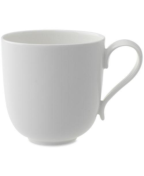 Villeroy & Boch Dinnerware, New Cottage Mug