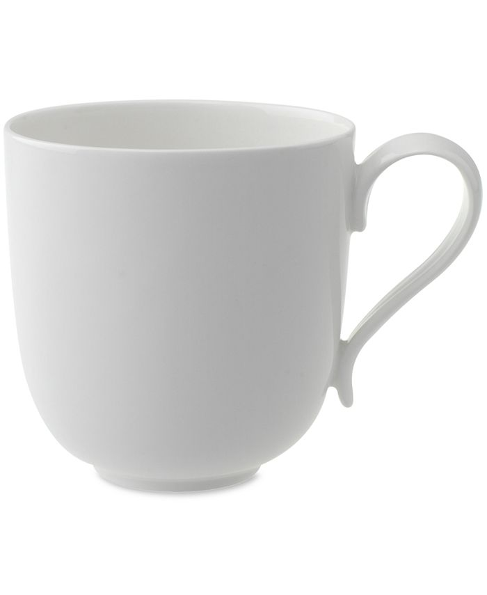 Villeroy & Boch - Dinnerware, New Cottage Mug