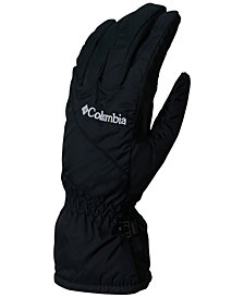 Columbia Six Rivers Thermal Coil Gloves