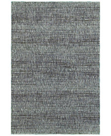 "Oriental Weavers Atlas Shades 7'10"" x 10'10"" Area Rug"