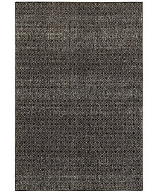 "Oriental Weavers Atlas Dig 2'3"" x 8' Runner Area Rug"