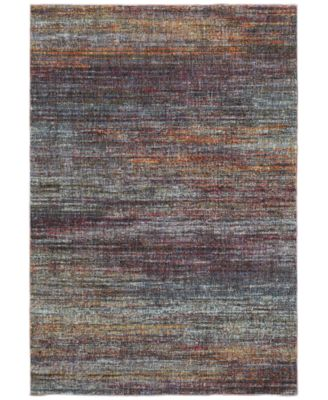 "Atlas Plains 1'10"" x 3'2"" Area Rug"