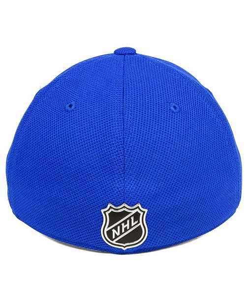 a4382e5686175 adidas New York Rangers Practice Jersey Hook Cap   Reviews - Sports ...