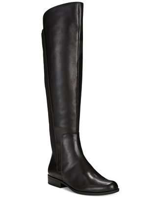Bandolino Chieri Over-The-Knee Boots