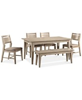 Dining Room Furniture Sale Macy S