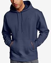Champion Clothing  Shop Champion Clothing - Macy s 58422da6b