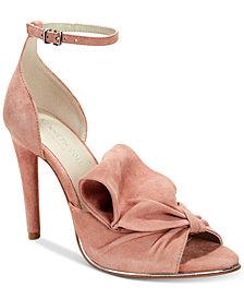Kenneth Cole New York Women's Blaine Dress Sandals