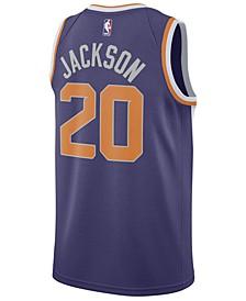 Men's Josh Jackson Phoenix Suns Icon Swingman Jersey