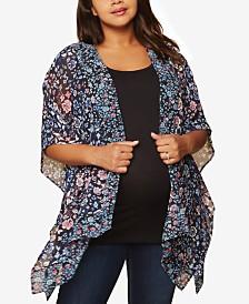 kimono cardigan - Shop for and Buy kimono cardigan Online - Macy's