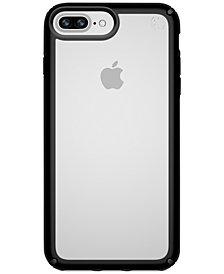 Speck Presidio Show iPhone 8 Plus Case