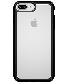 Speck Presidio Show iPhone 8 Plus Case