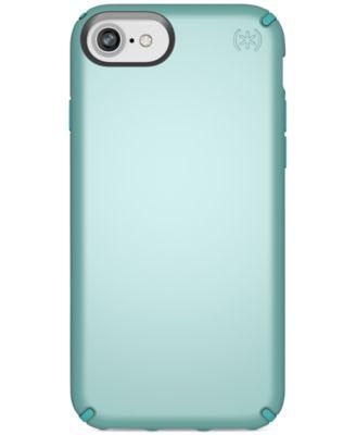 Presidio Metallic iPhone 8 Case