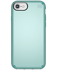 Speck Presidio Metallic iPhone 8 Case
