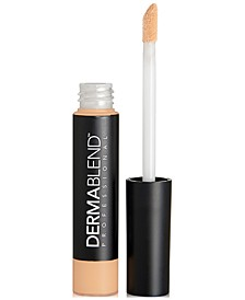 Smooth Liquid Camo Concealer, 0.8 fl. oz.