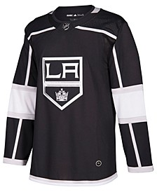 Men's Los Angeles Kings Authentic Pro Jersey