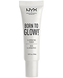 Born To Glow! Illuminating Primer