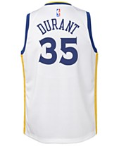 kevin durant jersey - Shop for and Buy kevin durant jersey Online ... ae54bd1bd