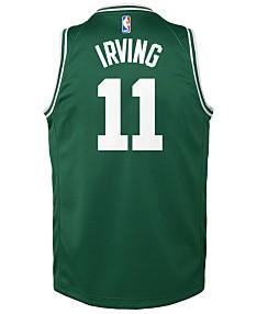 e1732413710 Kyrie Irving Jerseys - Macy's
