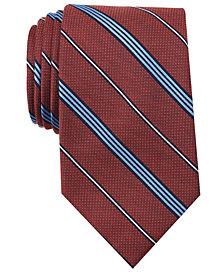 Nautica Men's Maguire Stripe Tie