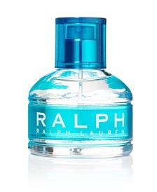 RALPH by Ralph Lauren Eau de Toilette Spray, 1.7 oz.