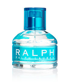 Ralph Lauren RALPH by Ralph Lauren Eau de Toilette Spray, 1.7 oz.