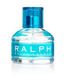 Ralph Lauren RALPH by Ralph Lauren Eau de Toilette Spray, 1.7 oz.